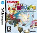 Hra pre Nintendo DS Eledees: The Adventures of Kai and Zero