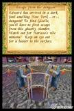 Hra pre Nintendo DS