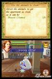 Disney's Enchanted