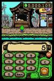 Mogitate Tingle no Bara Iro Rupee Land (JPN)