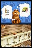 Garfield DS 2