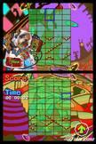 Gunpey DS: Music x Puzzle
