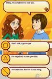 koup� hry
