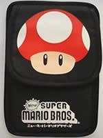 Prislušenstvo pre Nintendo DS Puzdro pre Nintendo DSi - Super Mario Bros.