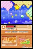 Kirby: Super Star Ultra