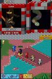 LEGO Ninjago: The Videogame