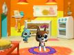 Littlest Pet Shop Friends: Beach Friends