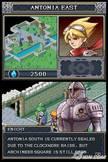 Construction Combat: Lock's Quest