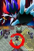 Lunar Knights: Vampire Hunters