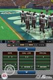 Madden NFL 2k9