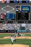 �portov� - Baseball