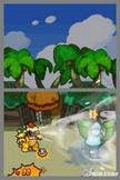 akčné RPG