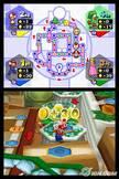mini hry
