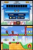 Mario vs. DK 3