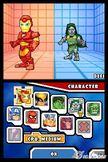 Marvel: Super hero Squad