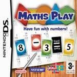 Hra pre Nintendo DS Math Play