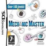 Hra pre Nintendo DS Mechanic Master