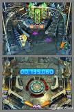 Metroid Prime Pinbal