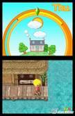 The Sims MySims