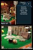 koupit hru