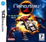 Hra pre Nintendo DS Nanostray 2