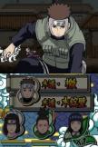 Naruto: Saikyou Ninja Daikesshuu 4