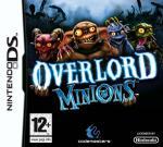 Hra pre Nintendo DS Overlord: Minions