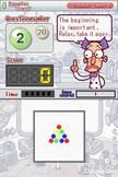 Professor's Brain Trainer - Logic
