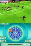 Sport - fotbal