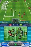 Pro Evolution Soccer 6 dupl