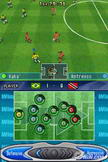 Winning 11: Pro Evolution Soccer 2007
