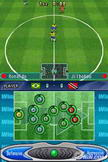 World Soccer Winning Eleven 10