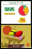 Picross DS 3D