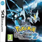 Hra pre Nintendo DS Pokémon: Black Version 2