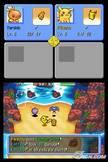 Pokémon Mystery Dungeon: Explorers of Darknes