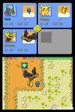 Pok�mon Mysterious Dungeon: Time Exploration Battalion