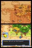 Pokémon Mysterious Dungeon: Time Exploration Battalion
