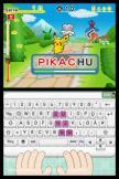 Learn with Pokémon: Typing Adventure (+ klávesnica)