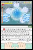 Learn with Pokémon Typing Adventure