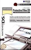Ochranný filter - DS Hori