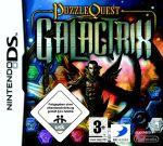 Hra pre Nintendo DS Puzzle Quest: Galactrix