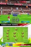 športová - futbal