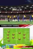 Real Soccer 09