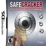 Hra pre Nintendo DS Safecracker