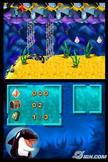Sea World: Shamus Deep Sea Adventure