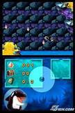 Sea World: Shamus Big Adventure
