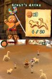 arkády a mini hry