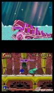 Sonic RA
