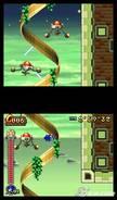 Sonic: Rush Adventure