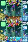 Space Puzzle Bobble
